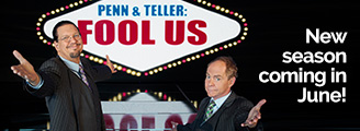 penn-teller-fool-us-new
